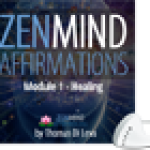best binaural beats for motivation and success