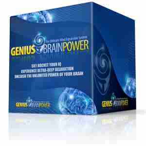 best binaural beats for mind expansion and brain training
