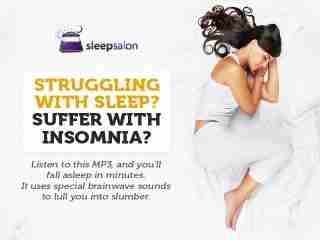 binaural beats for sleep