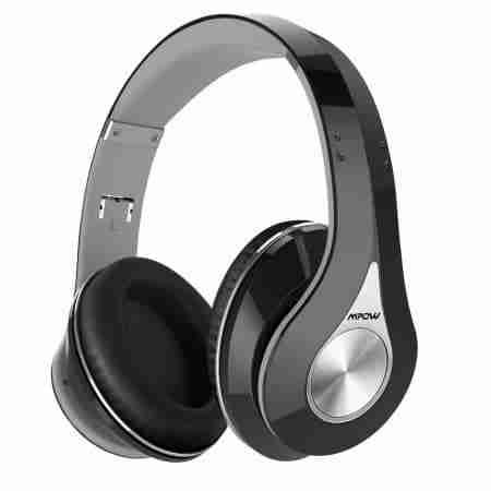 Best headphones for binaural beats under $40