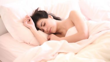 binaural beats help sleep