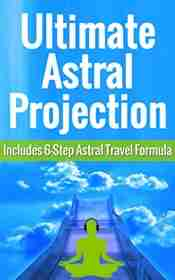 Best Binaural Beats for Astral Projection – The Binaural