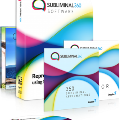 Subliminal 360 Review