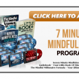 best binaural beats for mindfulness