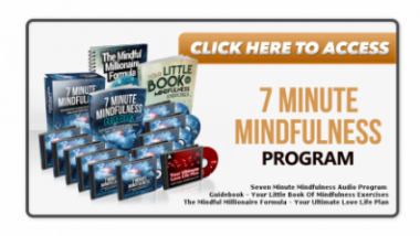 best binaural beats for mindfulness