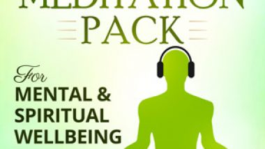 Best binaural beats meditation