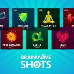 Brainwave shots review