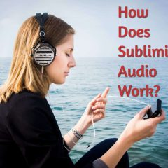 How Does Subliminal Audio Work?